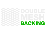 double mesh